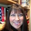 Dana Amdahl : President Elect