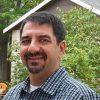 Steven Fisher : North Central Minnesota Regional Representative